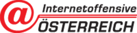 logo_iof