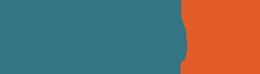 logo_wcd